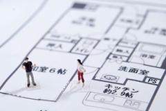 8. 設計契約【1ヶ月程度】