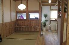 清活畳ってなに? 日本古来の床材である「畳」と「清活畳」のメリットを知ろう!の画像