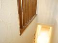 脇玄関のある家の画像1