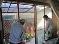 福山市リフォーム 樹脂内窓で快適生活(インプラス)の画像1