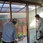 福山市リフォーム 樹脂内窓で快適生活(インプラス)