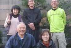 福山市リフォーム H様  3年間イケダホームの家づくりを見学・体感・姿勢・ご納得からリフォームへの画像