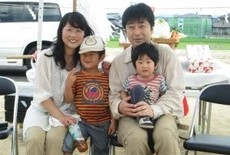 福山市新築 K様  住環境を配慮して「子育て」にやさしい快適で経済的な家にしました。の画像