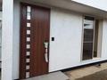 福山市リノベーション工事 長期優良住宅化リフォーム「中2階の有る家」の画像1