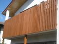 福山市新築 全てにこだわった家づくりの画像1