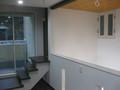 広島県府中市新築 中2階に水廻りの有る家の画像1