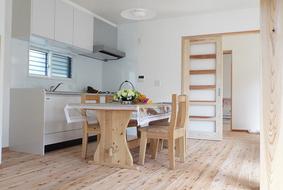 福山市新築・注文住宅 家づくりのイロハからの夢の実現へ