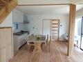 福山市新築・注文住宅 家づくりのイロハからの夢の実現への画像1