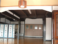 福山市リノベーション工事 多目的空間への古民家再生の画像1