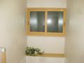 福山市リフォーム インプラス・改修工事の画像1