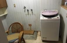 トイレ・洗面所のリフォームの画像
